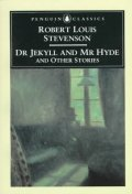 Dr.Jekyll & Mr.Hyde & Other Stories