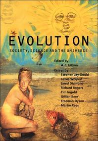 [해외]Evolution (Paperback)