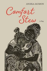 [해외]Comfort Stew