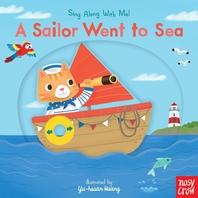 [해외]A Sailor Went to Sea