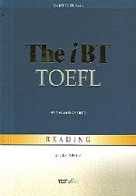 The iBT TOEFL