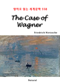 The Case of Wagner (영어로 읽는 세계문학 558)