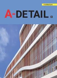 A-detail 3