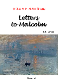 Letters to Malcolm (영어로 읽는 세계문학 682)