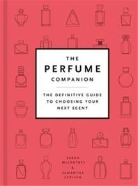 [해외]The Perfume Companion