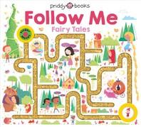 [해외]Maze Book (Board Books)