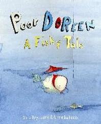 Poor Doreen