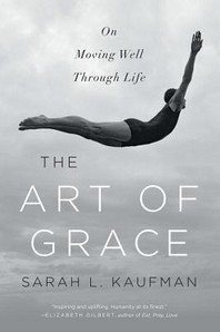 [보유]The Art of Grace