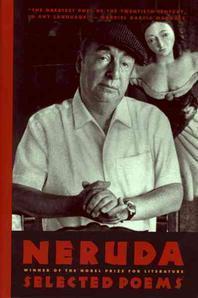 [해외]Neruda