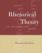 Rhetorical Theory : Introduction