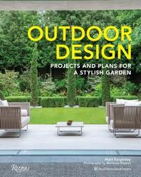 [해외]Outdoor Design