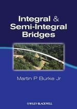 Integral and Semi-Integral Bridges