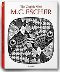 [해외]M.C. Escher