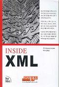 INSIDE XML