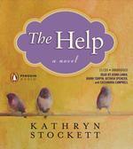 [해외]The Help (Compact Disk)
