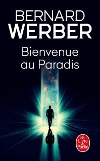 [보유]Bienvenue au Paradis(Paperback)