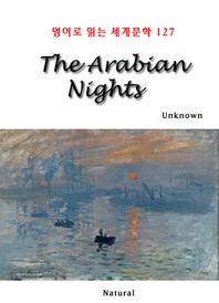 The Arabian Nights (영어로 읽는 세계문학 127)