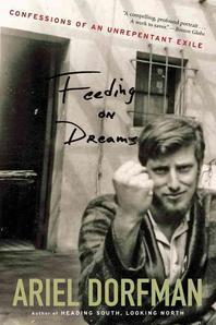 [해외]Feeding on Dreams (Paperback)