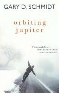 [해외]Orbiting Jupiter (Prebound)