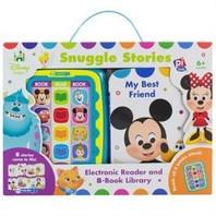 [해외]Disney Baby (Boxed Set)