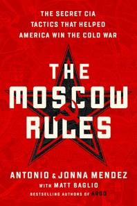 [해외]The Moscow Rules