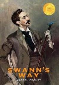 [해외]Swann's Way (Hardcover)