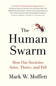 [해외]The Human Swarm