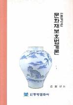 문화재보호법개론