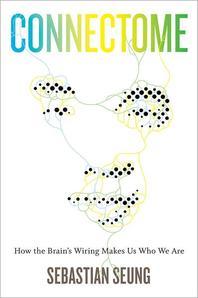 [해외]Connectome (Hardcover)