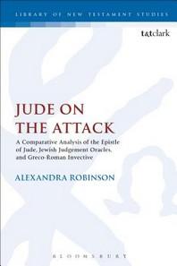 [해외]Jude on the Attack