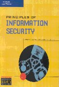Princples of Information Security /밑줄 有(형광펜10곳 內外)    ☞ 서고위치:SA 4