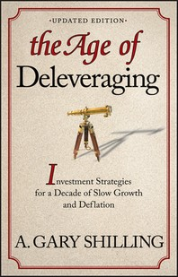 The Age of Deleveraging, Updated Edition