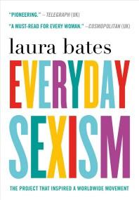 [해외]Everyday Sexism (Paperback)