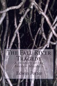 [보유]The Fall River Tragedy