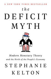[해외]The Deficit Myth