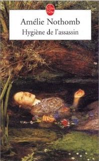 Hygiene de l'Assassin