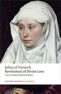 [해외]Revelations of Divine Love