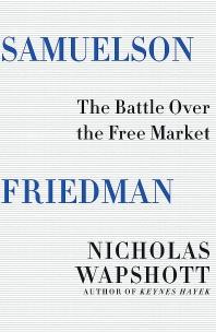 [해외]Samuelson Friedman