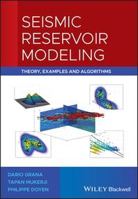 [해외]Seismic Reservoir Modeling