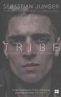 [해외]Tribe