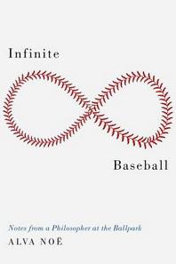 [해외]Infinite Baseball