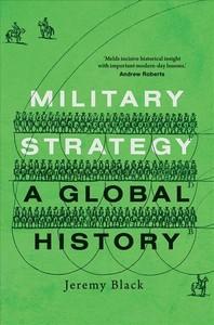 [해외]Military Strategy