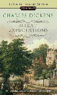 [해외]Great Expectations (Mass Market Paperbound)