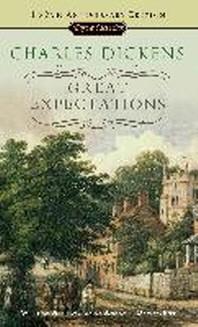 Great Expectations ( Signet Classics )