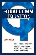 Qualcomm Equation