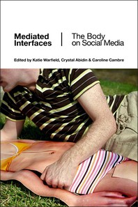 Mediated Interfaces