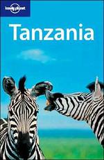 Tanzania, 3/e