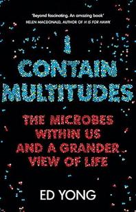 [보유]I Contain Multitudes