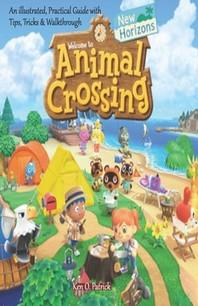 [해외]Animal Crossing