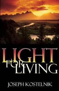 Light for Living